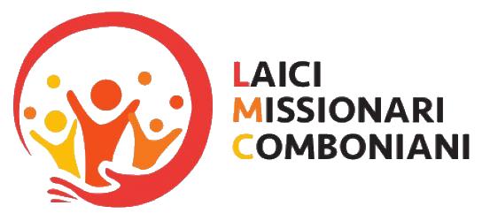 Laici Missionari Comboniani